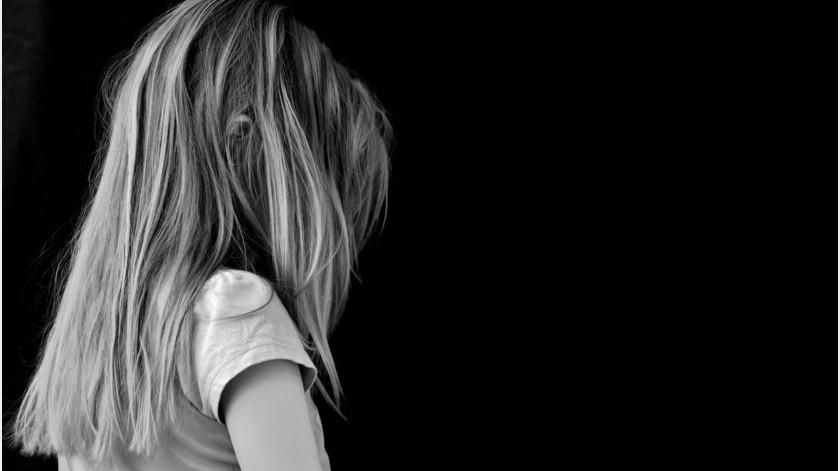 Menor pide ayuda a la Policía por presunto maltrato intrafamiliar en la colonia Marsella(Pixabay / Ilustrativa)