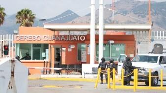 Fiscal de Guanajuato no renunciará tras liberación de madre de 'El Marro'