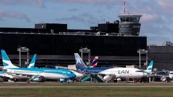 Transformarse o desaparecer, consigna que guía a aerolíneas latinoamericanas en la pandemia