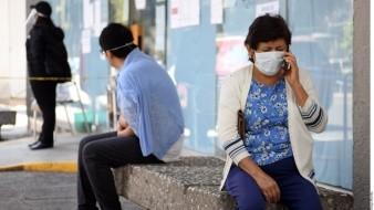 Supera Mexicali a Tijuana en muertes por coronavirus