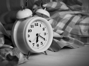 Duermo tres horas y media al día desde que inició la pandemia por Covid-19: López-Gatell