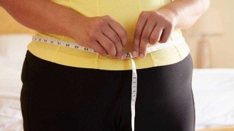 Senadores de Morena proponen crear cartilla individual con perfil nutricional