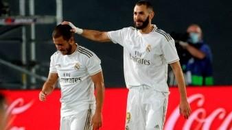 Real Madrid vs Athletic de Bilbao: Otro paso para definir al campeón de La Liga