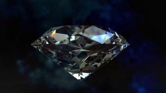 Momento ideal para invertir en diamantes, opinan especialistas