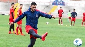 Cimarrones anuncian tres elementos que se mantienen para el Apertura 2020 de Liga de Expansión