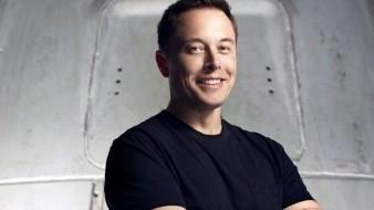 Elon Musk comparte sus videojuegos favoritos