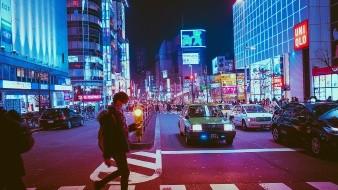 ¿Qué factores explican el misterio sobre la baja mortalidad por covid-19 en Japón? Hay varias variables que tienen que ver no solo con las medidas adoptadas, sino con la cultura del país asiático.
