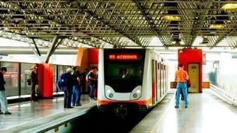 Cerrarán estaciones del metro CDMX ante Covid-19; continúan reglas para ingresar, aquí te las explicamos