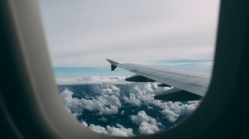 Al menos dos muertos en choque de aviones con 8 personas a bordo en Idaho, EU(Ilustrativa/Pixabay)