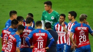 ¿No habrá público?, !No jugamos! equipos se niegan a recibir al América y Chivas