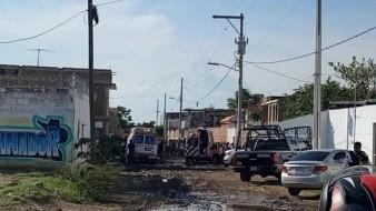 Arrestan a tres involucrados en la masacre de 27 personas en Irapuato