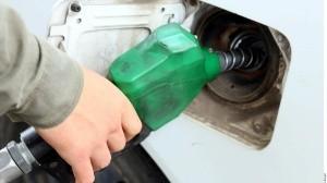 La gasolina más cara se vende en Sonora, la más barata en Veracruz: Profeco