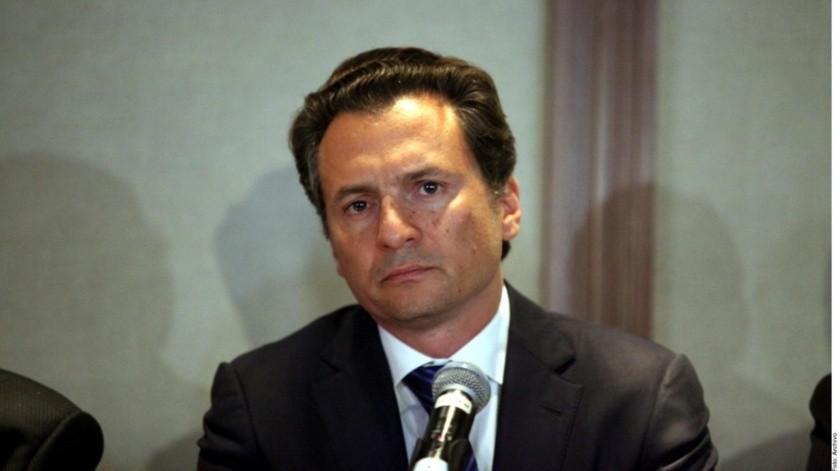 """Por Emilio Lozoya sabremos """"quién pompó"""" Reforma Energética: AMLO(GH)"""