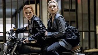 Florence Pugh seguirá el legado de Black Widow del Universo Marvel