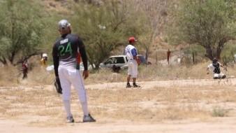 Irresponsable tener actividad deportiva, coinciden dirigentes de ligas en Hermosillo