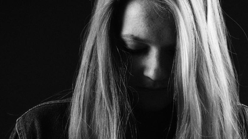 Joven reporta allanamiento, robo y abusos deshonestos en colonia Modelo(Pixabay / Ilustrativa)