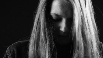 Joven reporta allanamiento, robo y abusos deshonestos en colonia Modelo