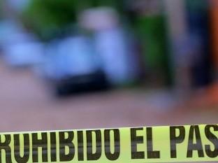 Asesinan a cinco mujeres en Nicolás Romero, Edomex entre niñas y jóvenes