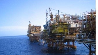 Cae expectativa de producción petrolera en México