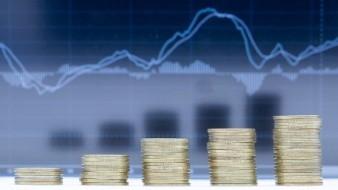 Inflación, deflación y los retos económicos que se avecinan