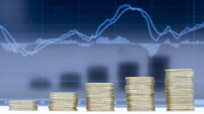 Inflación, deflación y los retos económicos que se avecinan(Cortesía)