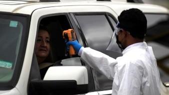 Aprueban en Toluca multas de hasta 2 mil 600 pesos y arrestos para quien no use cubrebocas