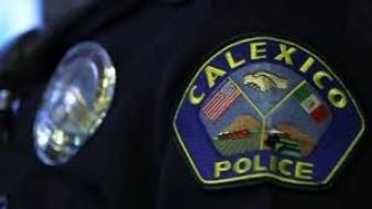 Investigan intento de secuestro de una mujer en Calexico
