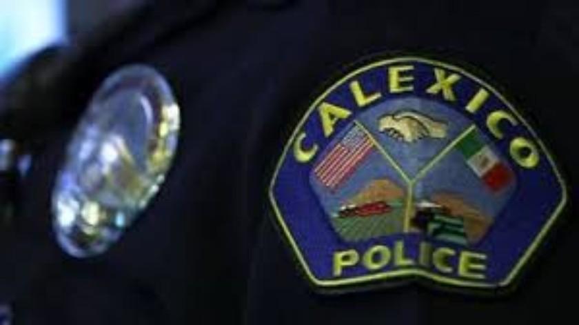 Investigan intento de secuestro de una mujer en Calexico(Tomada de la red)