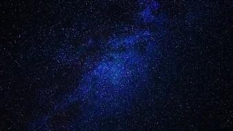 Descubren 250 estrellas que migraron a la Vía Láctea desde otra galaxia