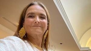 ¿Quién es Patricia Armendáriz?: La única empresaria mexicana en la cena de AMLO con Trump