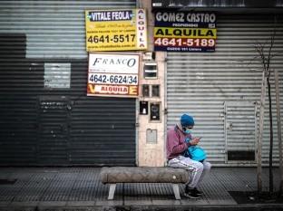 Pandemia por Covid-19 disparará pobreza y desigualdad en Latinoamérica: ONU