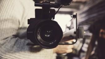 Austeridad federal pega al Instituto Mexicano de Cinematografía