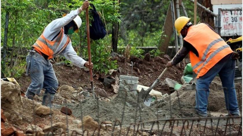 La operación está alineada con el acuerdo Stand-By que Honduras alcanzó en julio de 2019 con el Fondo Monetario Internacional (FMI), añadió.(EFE)