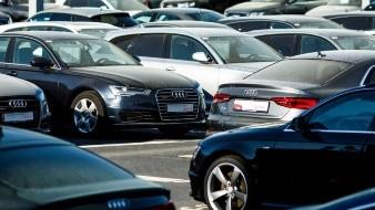 Volkswagen anuncia falla en Audi TT modelos 2016, 2017 y 2018; llama a revisión