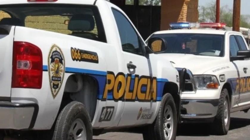 Policía de Mexicali cometió tortura: CEDHBC