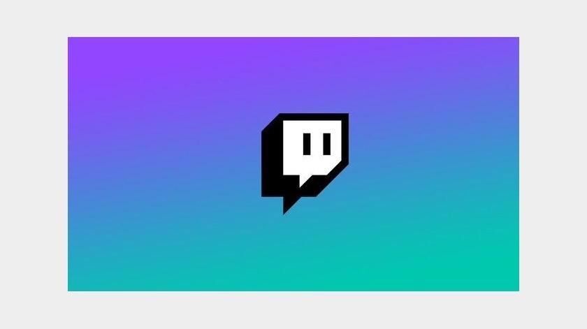 Twitch elimina el vídeo de Black Lives Matter luego de severas críticas