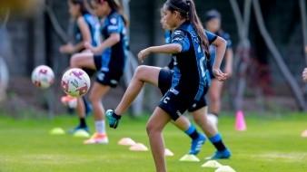 Inicio de Liga MX Femenil se atrasa un mes más
