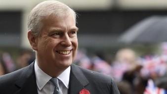Caso Epstein: EU negocia tomar declaración del príncipe Andrés