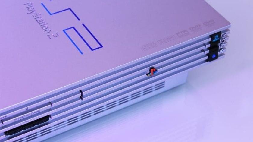 PlayStation 5 podría ofrecer retrocompatibilidad con PS1, PS2 y PS3
