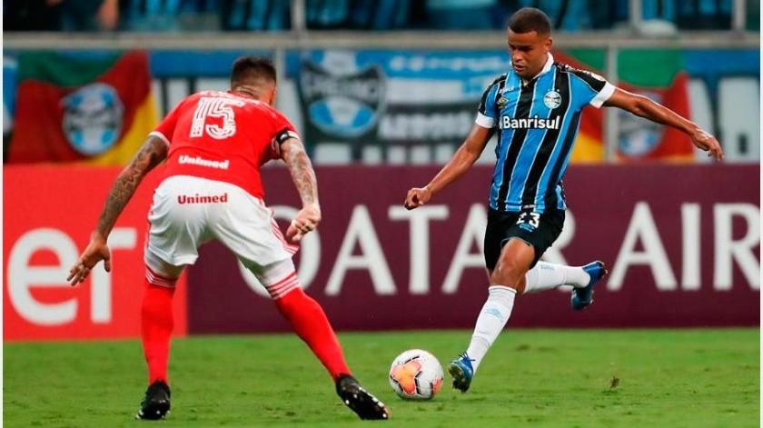 Copa Libertadores y Sudamericana ya tienen fecha para su regreso(EFE)