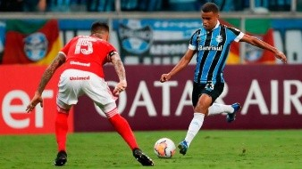 Copa Libertadores y Sudamericana ya tienen fecha para su regreso