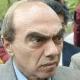 ¿Quién es Kamel Nacif y por qué FGR busca extraditarlo desde Líbano?