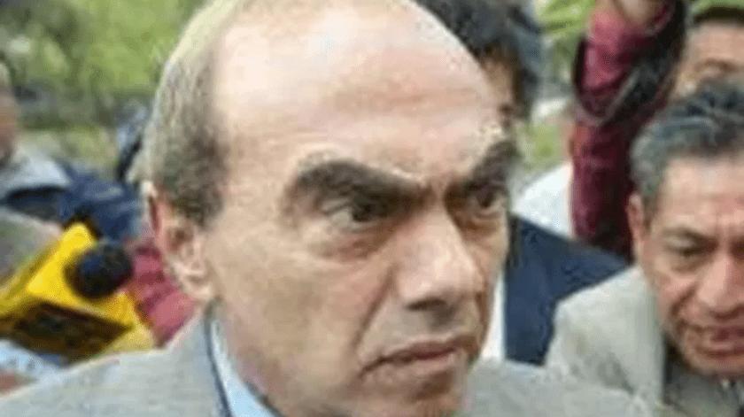 ¿Quién es Kamel Nacif y por qué FGR busca extraditarlo desde Líbano?(GH)
