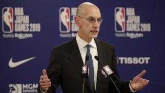 Secuelas que podría dejar Covid-19 preocupa mucho a la NBA