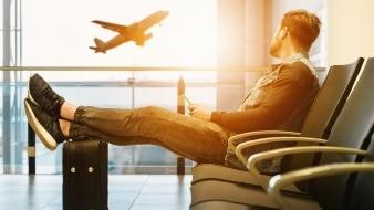 Tres pasajeros dan positivo a Covid-19 tras viajar de Atlanta a Albany: Delta Air Lines