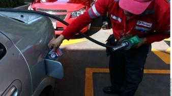 Se dispara precio de Gasolina Magna, Sonora lidera la lista de los precios caros