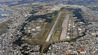 CORONAVIRUS-JAPON-EEUU