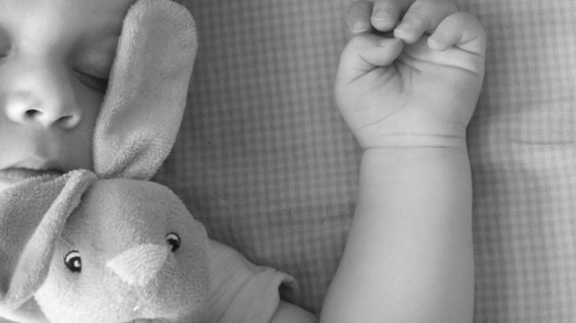 ¿Por qué el asma y la apnea de sueño en niños ha mejorado durante la cuarentena?(Tomada de la Red)