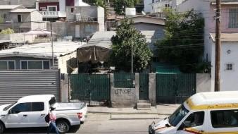 Matan a 4 en interior de vivienda en Ampliación Guaycura
