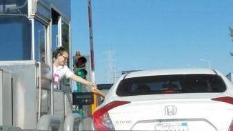 """Tomará AMLO """"cartas en el asunto"""" de la caseta Tijuana-Playas de Rosarito: Bonilla"""